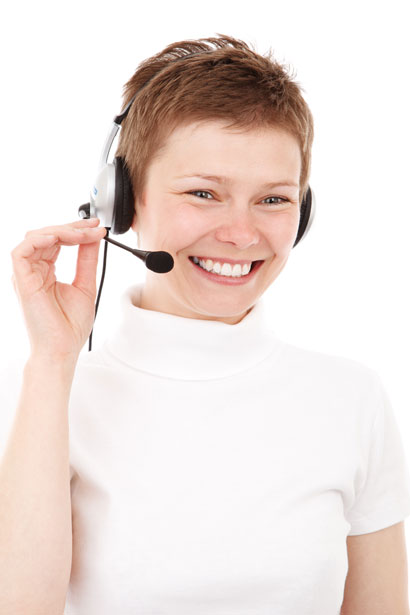 aafriendly-customer-service